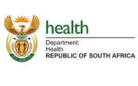 dept of health gov RSA Get Checked Go Collect Partners